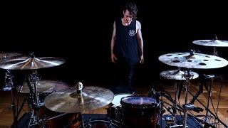 Pendulum - Voodoo People (Remix) x Blood Sugar | Matt McGuire Drum Cover