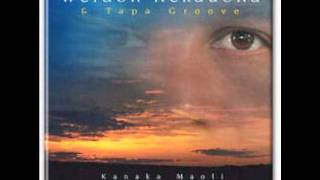 "Weldon Kekauoha "" Queen's Jubilee "" Kanaka Maoli"