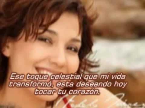 Toque Celestial - Addy Juarez - Musica Adventista