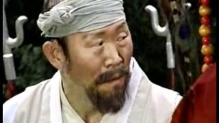 장희빈 - Jang Hee-bin 20030702  #007