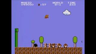 World Record Progression: Super Mario Bros - Episode 2
