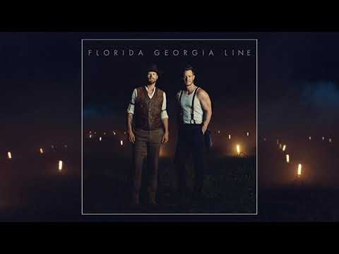 Florida Georgia Line - Talk You Out Of It (Official Audio)
