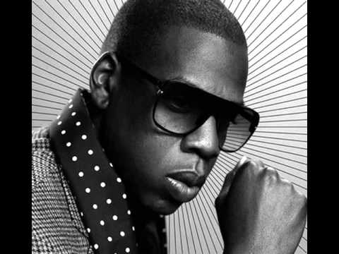 Jay-Z & Kanye West ft. Beyonce - Lift Off (With Download Link) Official CD Quality 320kbps HQ