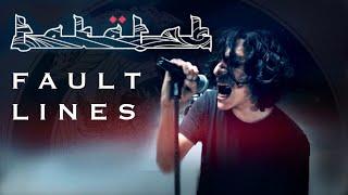 Takatak - Fault Lines (feat. Keshav Dhar & Shamsher Rana) (Official Music Video)