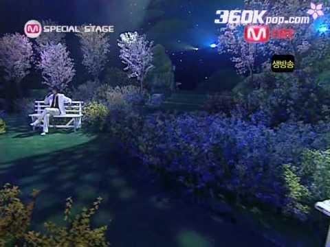 [Vietsub] Kangta feat. Taeyeon - 7989 Special Stage [360Kpop.com]