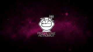 Kastis Torrau - Glice Glice (Original Mix) [Click Records]