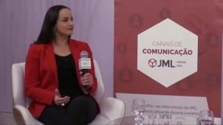 JML - Pesquisa Brasil - Entrevista 2