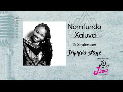 Elevate your mind at Standard Bank Joy of Jazz 2016