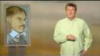 Lyrik für Alle – Folge 38