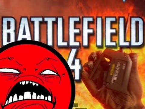 прохождение battlefield hardline