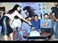 #Goodachari Success Celebrations || Adivi Sesh, Sobhita Dhulipala, Sashikiran Tikka, Anil Sunkara