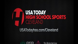 USA Today High School Sports - Cleveland