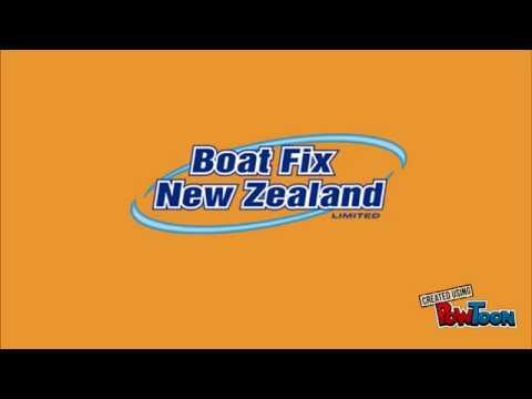 Get the Best Fibreglass Repairs in Auckland