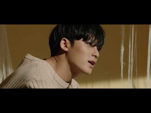 [MV] SEVENTEEN(세븐틴) _ SVT HIPHOPTEAM – 'TRAUMA'