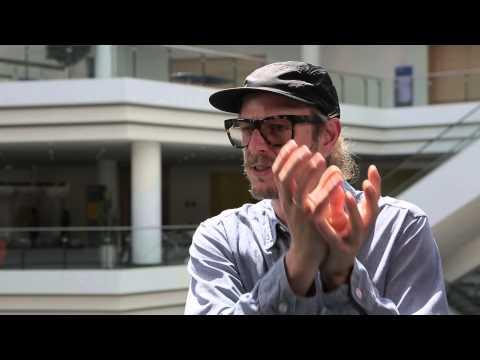 Interview: Erman Aykurt über Markenbindung bei Millenials