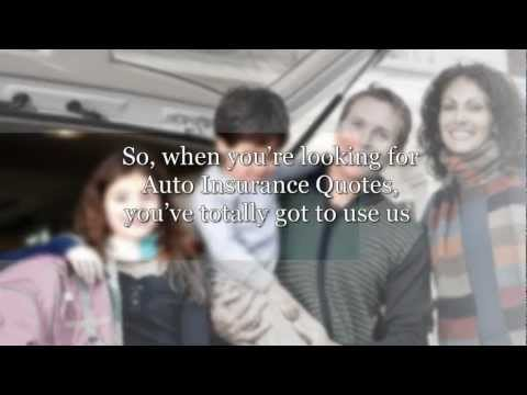 Auto Insurance Quotes With Rate Digest Compare Car Insurance Rates Today