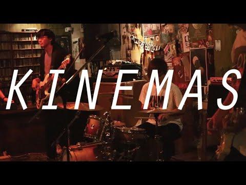 [LIVE]KINEMAS キネマズ / Feb-15, 2020