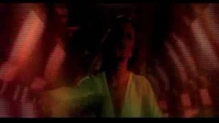 ABBA - Eagle thumbnail