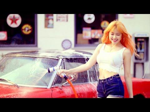 전효성(JUNHYOSEONG) - 반해(Into you) M/V