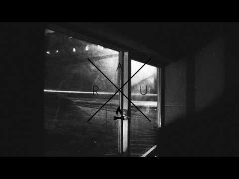 Jordan Mackampa - Teardrops In A Hurricane
