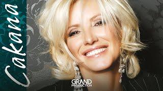 Cakana - Ej, dragi, dragi - (Audio 2009)