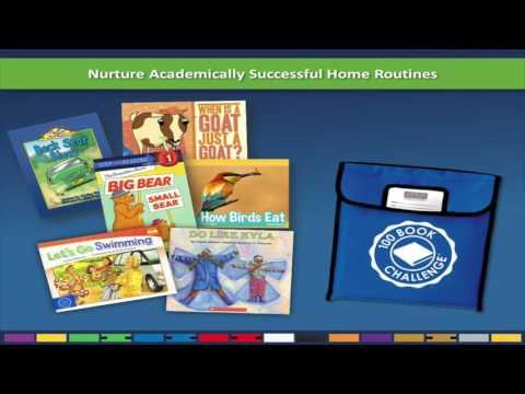 ARC Reading System
