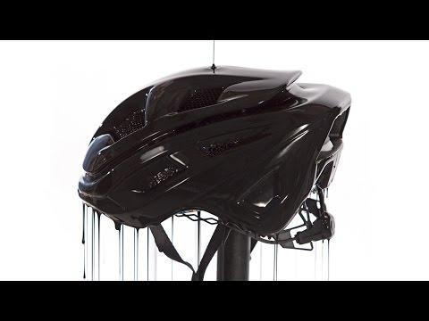 Smith x Bicicleta Sem Freio: The Reveal