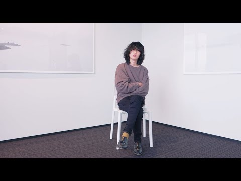 WOMCADOLE ノベル・コンセプトアルバム「共鳴howRING」コンセプト解説映像
