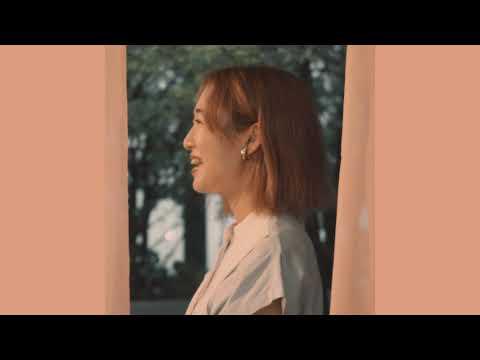 カヴァー「若者のすべて」( #しかくいミュージックビデオ )