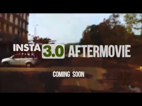 Teaser: Goa Instawalk 3.0 Aftermovie