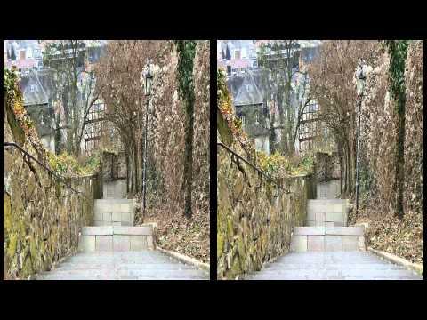 Marburg 2012 (3D)