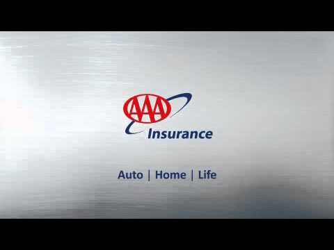 AAA Insurance commercial