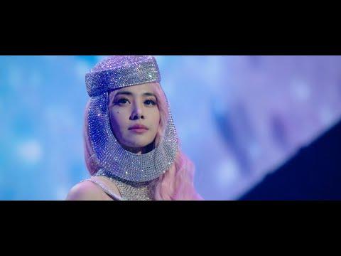 蔡依林 Jolin Tsai「Ugly Beauty 世界巡迴演唱會 VLOG #18」台北場 幕後花絮