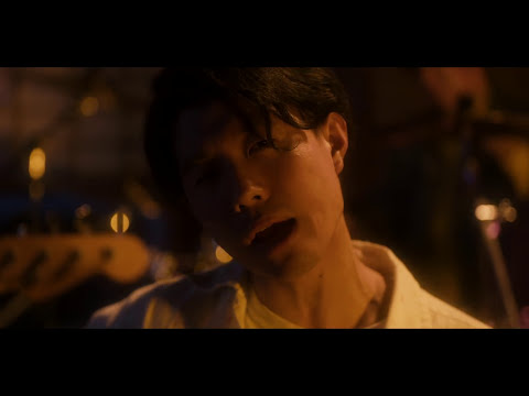 ムノーノ=モーゼス - オールナイト(MUSIC VIDEO)