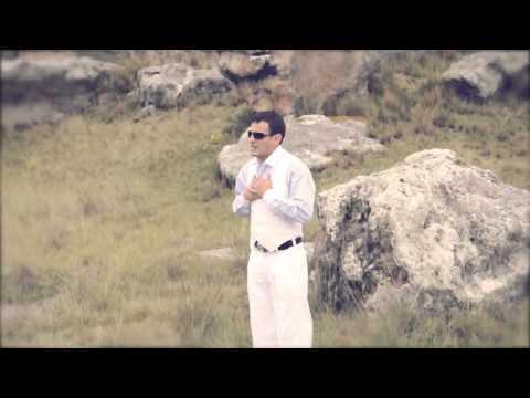 HERIDO ESTA MI CORAZON (Viento Recio) Video Oficial HD