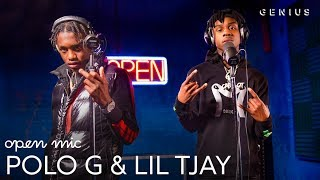 polo-g-lil-tjay-pop-out-live-performance-open-mic.jpg