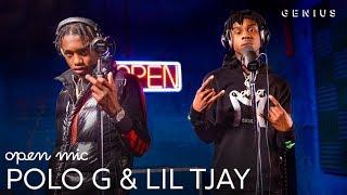 Polo G & Lil Tjay
