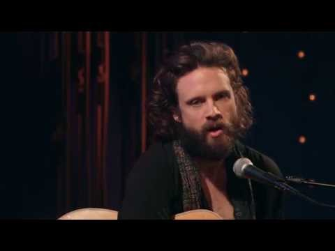 Father John Misty - 'The Full Session' | The Bridge 909 in Studio