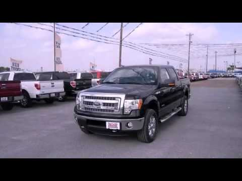 brownsville tx craigslist used cars 2013 ford f 150 monterrey mex youtube. Black Bedroom Furniture Sets. Home Design Ideas