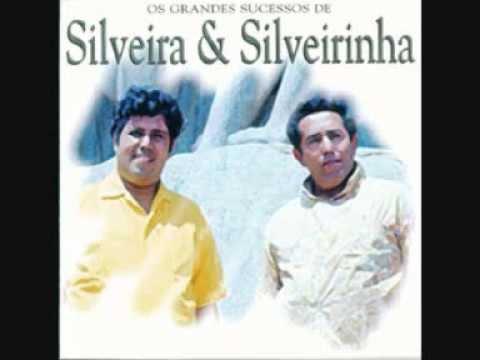 Baixar Silveira & Silveirinha - Hoje Está Fazendo Um Ano (1971)