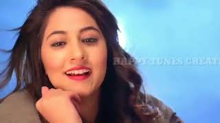 Chaha Hai Tujhko Chahungd (Page 5) MP3 & MP4 Video | Mp3Spot
