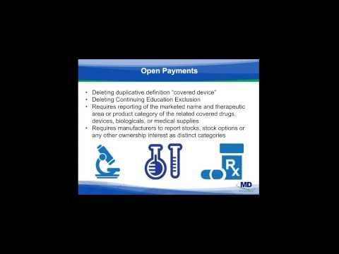 Reimbursement Changes: Understanding the 2015 Medicare Physician Fee Schedule