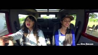 Yaaran Piche | Gurjazz | Jashan Nanarh | Latest Punjabi Song 2016 | Speed Records | Full hd