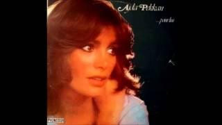 Ajda Pekkan - Combien Je Taime