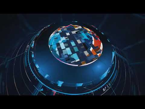 The Light of the Nations Rev. Dr. Shalini Pallil  03-02-2021