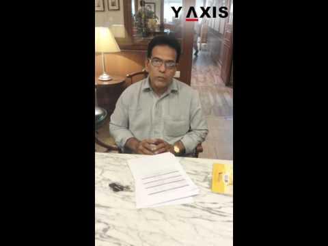 Jameel Ahmed Tourist visa PC Mohammed Ayub