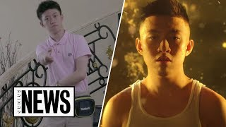 "How 88rising Pushed Rich Brian From Meme To ""Yellow"" 