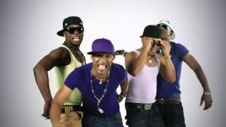 Videoclip canción BATACLAN del grupo FClan