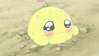 [Anime vietsub]: Puripuri Chii chan  - Tập 1
