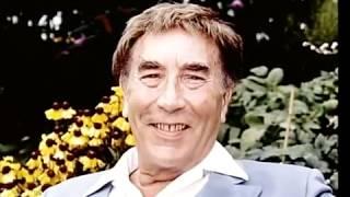Frankie Howerd OBE 75, (1917-1992) Comedian